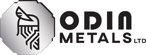 Odin Metals Limited